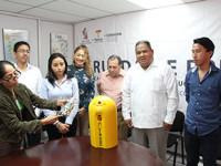 Exhortan a participar en Reciclatón de Pilas