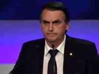 Bolsonaro recorta el número de ministerios
