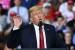 Trump amenaza con militarizar frontera