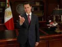 Dará estabilidad y certeza el Acuerdo Comercial: EPN