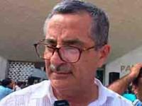 """El cargo de delegado municipal debe ser  """"honorífico"""": Morena"""