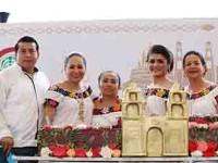 Las medidas de austeridad, serán efectivas en Comalcalco
