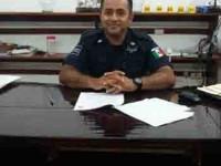 Bajan robos y secuestros debido al Fortaseg: Herrera