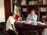 Baja recaudación en Cárdenas