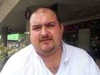 Urge solucionar problema de los Bistzales: Morena