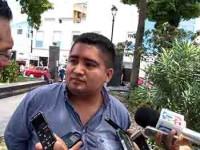 Aumentan los asaltos  a estudiantes: Fetab