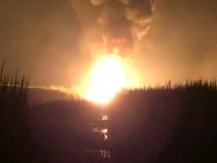 Terrible tragedia en el Poblado C-33 por ordeña clandestina