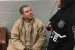 El Chapo sobornaba  hasta a la Interpol