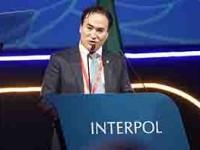 Jong-yang Kim el nuevo presidente de Interpol