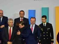 Hoy, México tiene una  economía estable: EPN