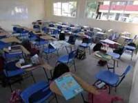 Suspenden clases en Veracruz, por el frío