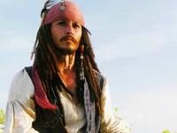 """Regresa  """"Piratas del Caribe"""""""