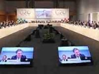 Apoyan reformas a la OMC