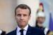 Macron defiende sus propuestas