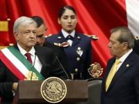 Presidentes del mundo felicitan a López Obrador