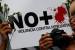 México y Afganistán, los más peligrosos para reporteros