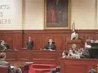 Alistan a jueces para resolver  amparos por la baja salarial