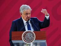 Iniciarán con libertad  las obras en Santa Lucía