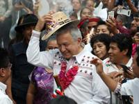 Programas sociales para la población indígena, prioridad