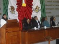 Aprobada la Ley de Ingresos  de municipios 2019