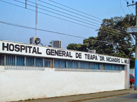 Mejorarán los servicios  de salud a ciudadanos