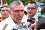 Investigan en Tabasco a ex funcionarios por huachico