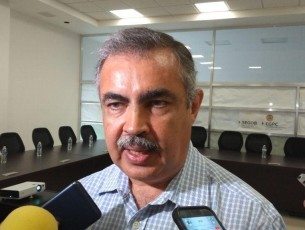 Afectará nuevo fenómeno meteorológico a Tabasco