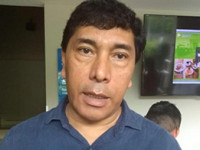 Piden exhaustiva auditoria en cuenta pública de Nacajuca