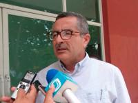 Avizorán que la cuenta pública 2018 de Núñez será reprobada