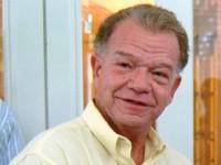 Dan prisión domiciliaria  al ex gobernador Granier