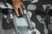 Bolsonaro facilita  la posesión de armas  de fuego en el país