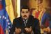 Maduro acusa a once países de planes desestabilizadores