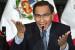 Escándalo de Odebrecht salpica al presidente peruano Martín Vizcarra