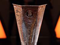 Definen encuentros  de octavos de final  de la Europa League