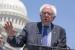 Bernie Sanders de nuevo en las boletas