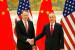 EU y China iniciaron  negociaciones comerciales