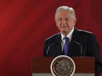 Pide López Obrador atacar  corrupción e influyentismo