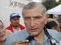 Demandan a ex funcionarios por crédito condonado a la Unión Ganadera de Tabasco