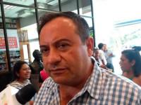 Sepulveda del Valle  se declara diputado independiente