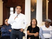 Establecerá Guardia Nacional  destacamentos en Tabasco