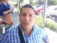 Inviable que se busque  evitar la reelección de  diputados: Daniel Cubero