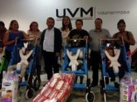 Fundación López Deantes, voluntad social sin límites