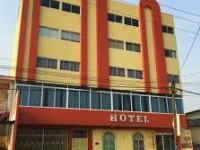 Estiman repunte la ocupación hotelera