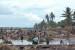 África vive una catástrofe