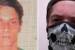 Autores de la masacre admiraban a Bolsonaro