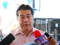 """Recortan 11 mdp a programa de """"Escuelas de Tiempo Completo"""""""