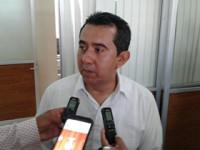 Requiere TET 17 millones de pesos para poder operar