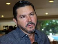 Al continuar los cortes de luz, Obrador falló promesa de campaña: Bellizia Aboaf