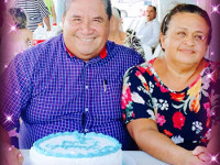 Acusan a David Gómez de presionar a alcaldes