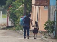 Alarma por robo de infantes en Jonuta